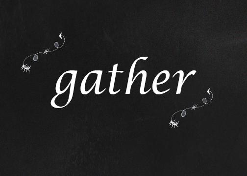 gather-printable-5-x-7