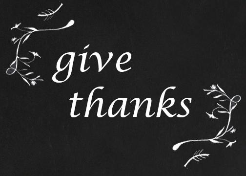 give-thanks-printable