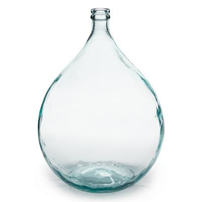 glass-globe-vase-large