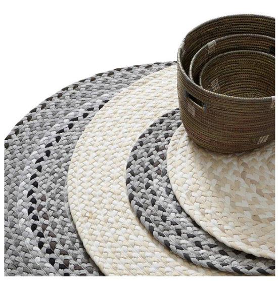 hand-braided-tshirt-rugs