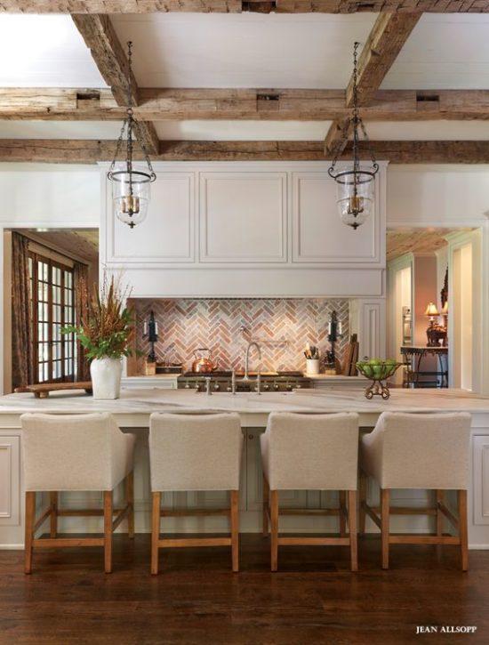 kitchen details design picks