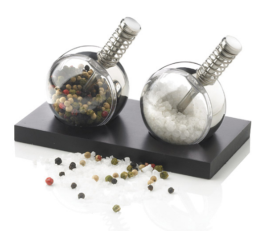 planet-salt-and-pepper-shakers-uncommon-goods