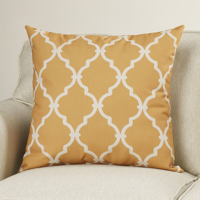 trellis-pillow-in-mustard-yellow