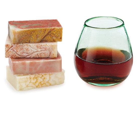 wine-soaps-uncommon-goods