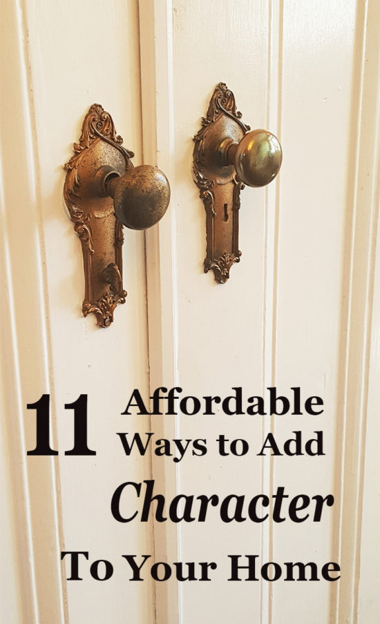 11-ways-to-add-character-pin