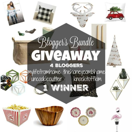 bloggers-bundle-giveaway
