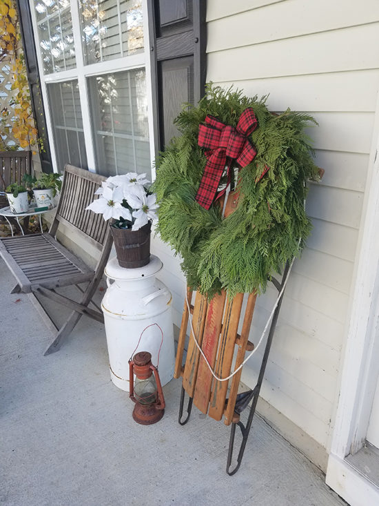 christmas-wreath-giveaway-lynch-creek-farm