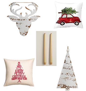 Favorite things bundle giveaway!
