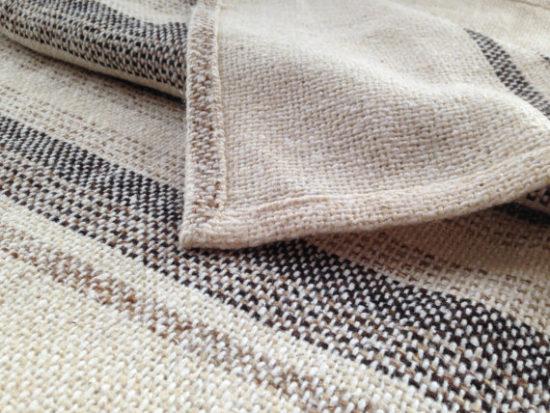 Vintage Farmhouse table cloth gift ideas Etsy