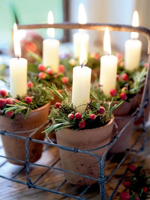farmhouse-christmas-decorating-ideas