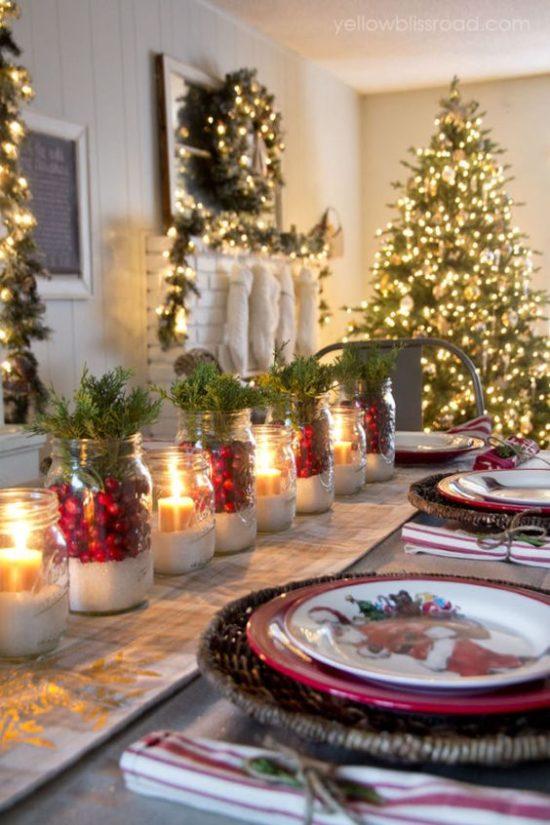 mason-jar-christmas-decorating-ideas