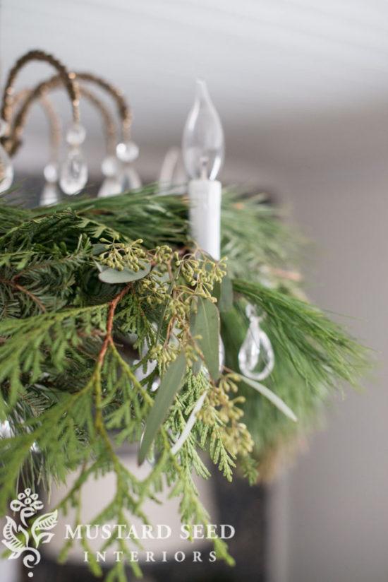 58-chandelier-greenery-miss-mustard-seed