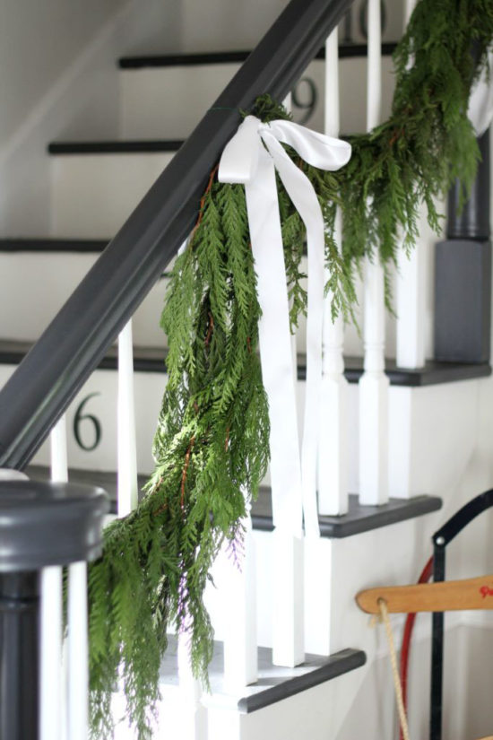 58-staircase-garland-the-tale-of-an-ugly-house