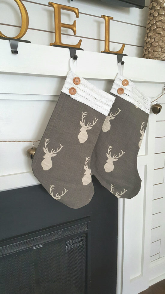 christmas-decorating-ideas-diy-christmas-stockings