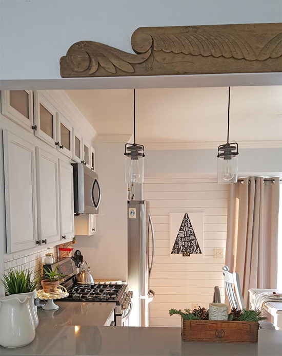 christmas-decorating-ideas-in-the-kitchen-christmas-home-tour