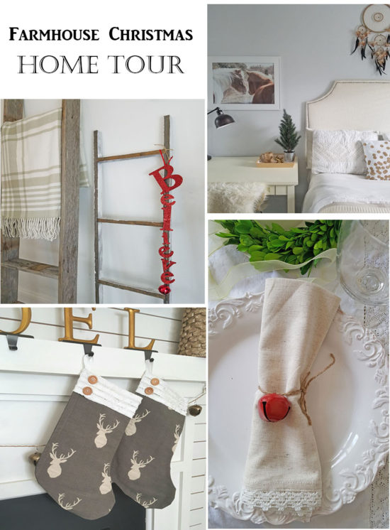 christmas-home-tour-simple-yet-beautiful-christmas-decorating-ideas-pin