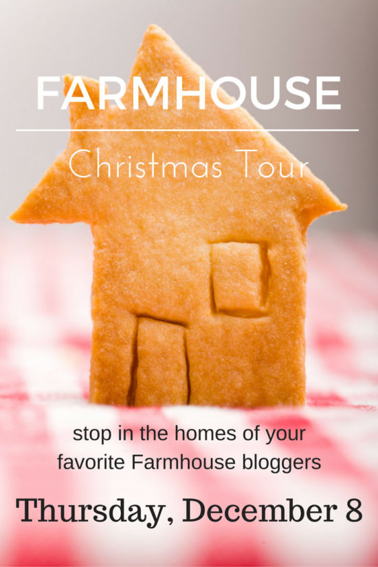 farmhouse-christmas-home-tour-blog-hop