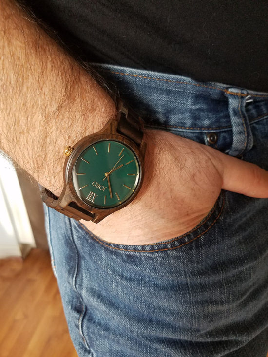 mens-watches-jord-sandalwood-gift-idea