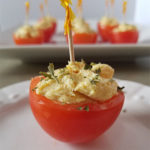 stuffed-cherry-tomatoes-fi