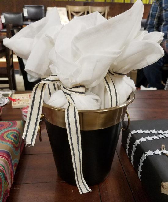 wine-bucket-gift-ideas
