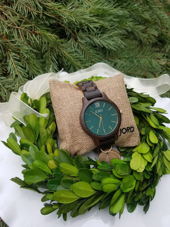 wooden-mens-watch-from-jord