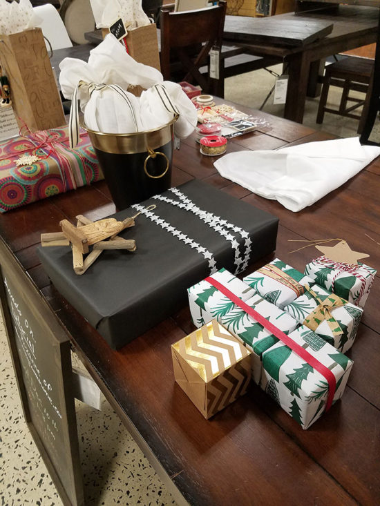 cute-gift-wrapping-ideas