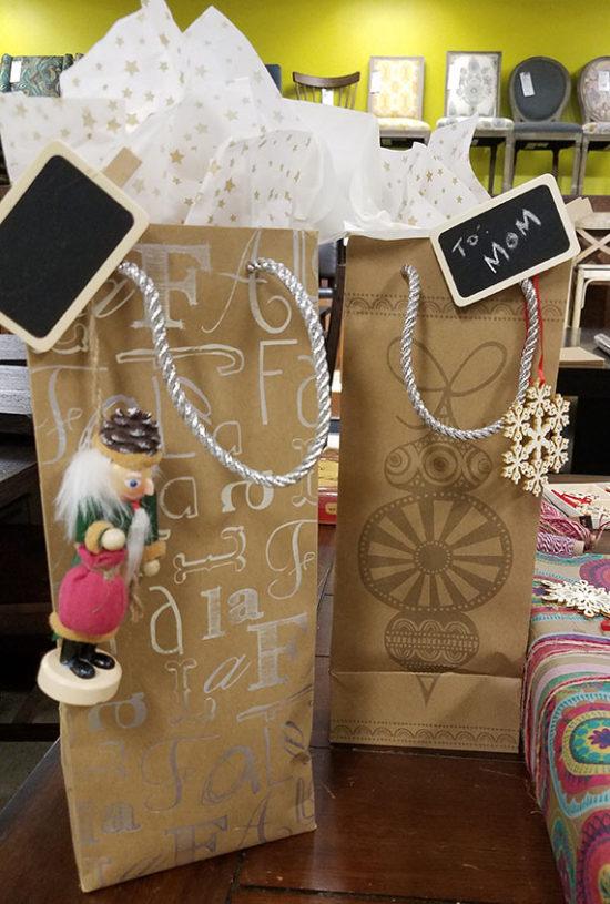 gift-bag-ideas