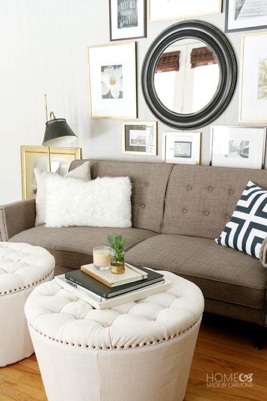 Hidden-living-room-storage-Homemade by Carmona
