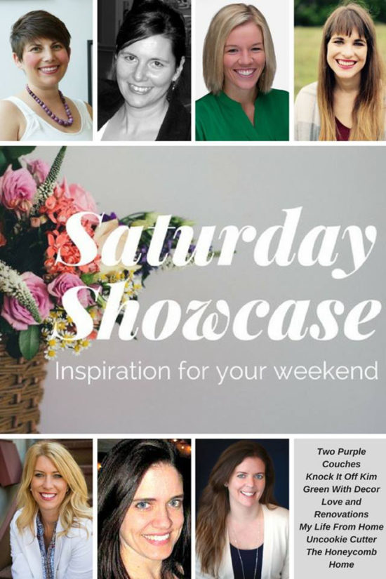 Sat Showcase graphic with photos