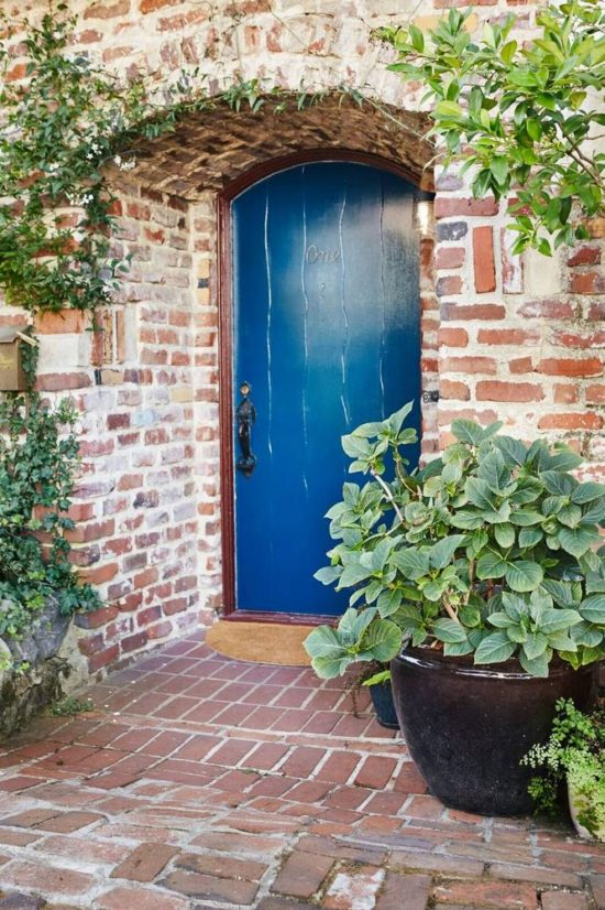 five for friday design picks storybook cottage home tour via domino