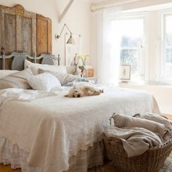 How to Plan A Room makeover and inspiring bedroom ideas