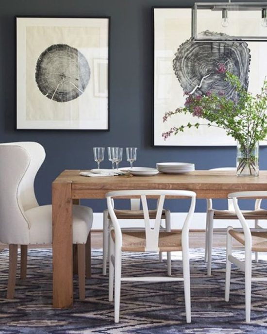 Mix And Match Dining Room Tables And Chairs The