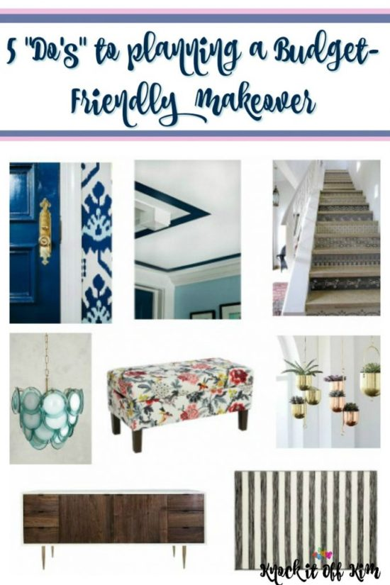 Tips-to-Plan-a-Budget-Friendly-Foyer-Makeover