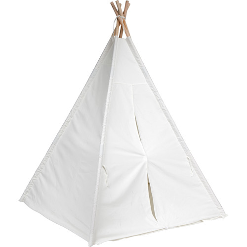 TeePee Playhouse for kids