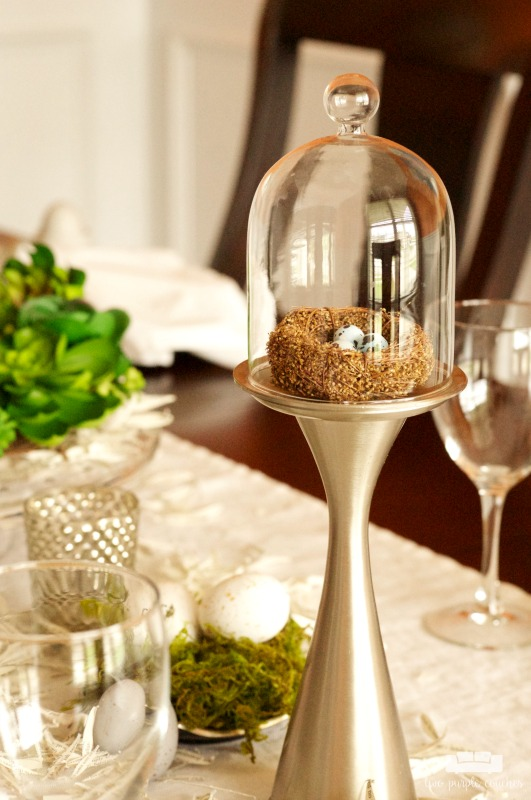 birds-nest-cloche-spring-table-decor