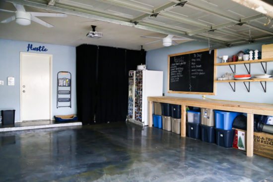 garage-organization-rustoleum-15-of-15