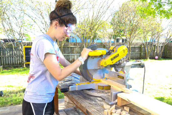 tools-for-beginners-miter-saw-5-of-1
