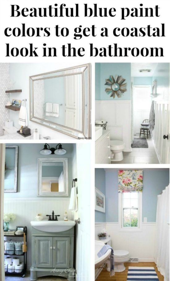 beautiful-blue-paint-colors-get-coastal-look-in-bathroom-paint-samples-banner-622x1024