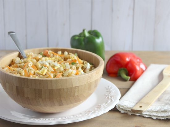 everyone's-favorite-macaroni-salad