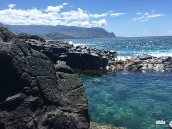 queens-bath-pools-must-see-spots-on-kauai