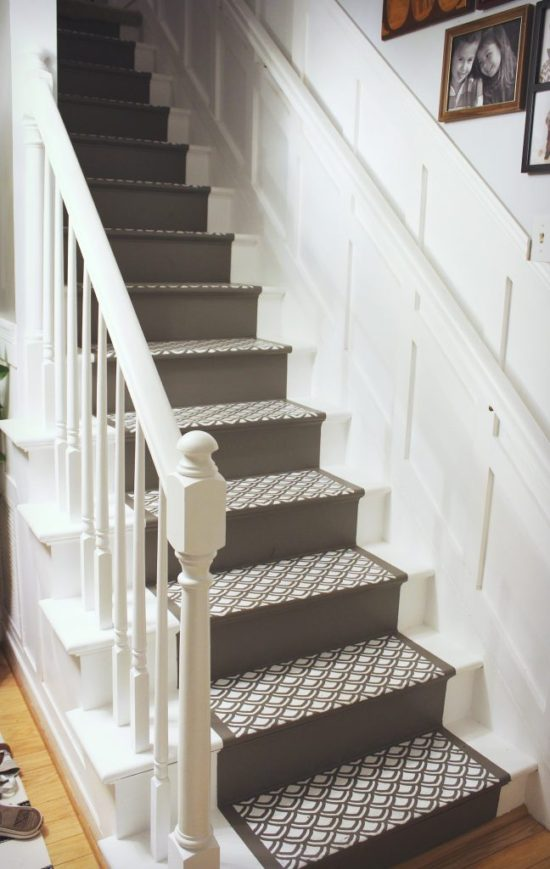 Can-you-paint-your-stairs-1