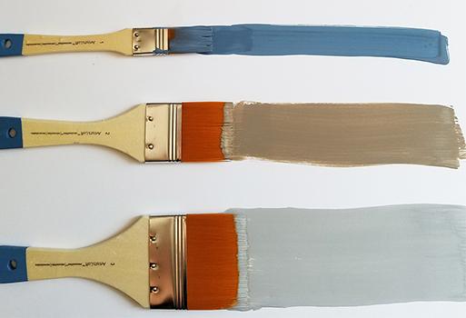Design Bloggers Favorite Paint colors FI