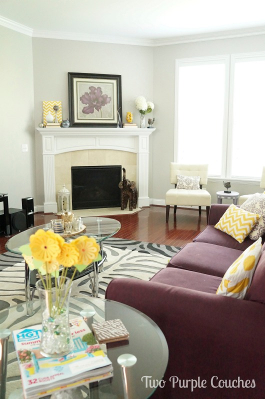 House-Tour-Family-Room-2-Two-Purple-Couches