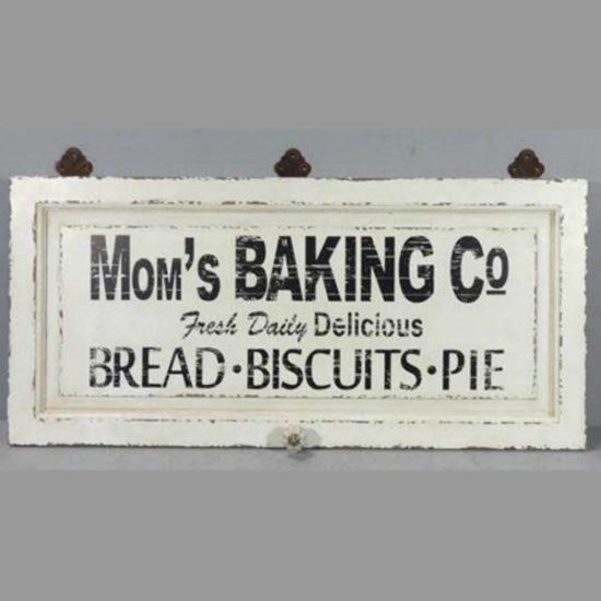 Vff_Product_Moms_Baking_Company_Vintage_Inspired_Wall_Sign_grande