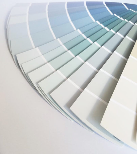best interior paint colors