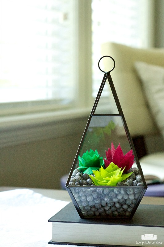 diy-modern-faux-succulent-terrarium-home-decor