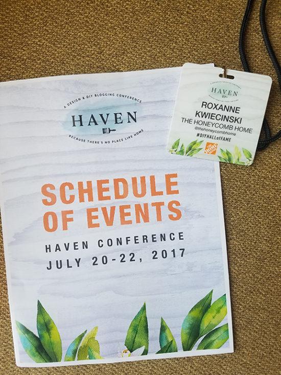Haven 2017