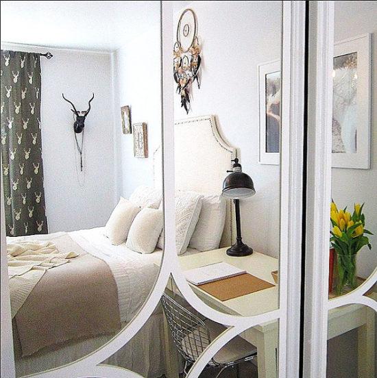 bedrom ideas - bedroom decorating ideas