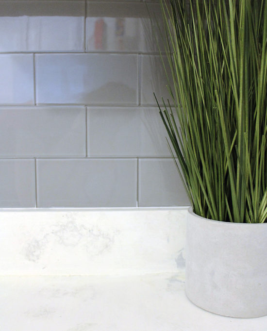 - how to install subway tiles