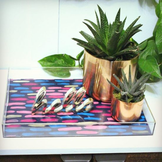 decorative-tray-for-coffee-table-640x640